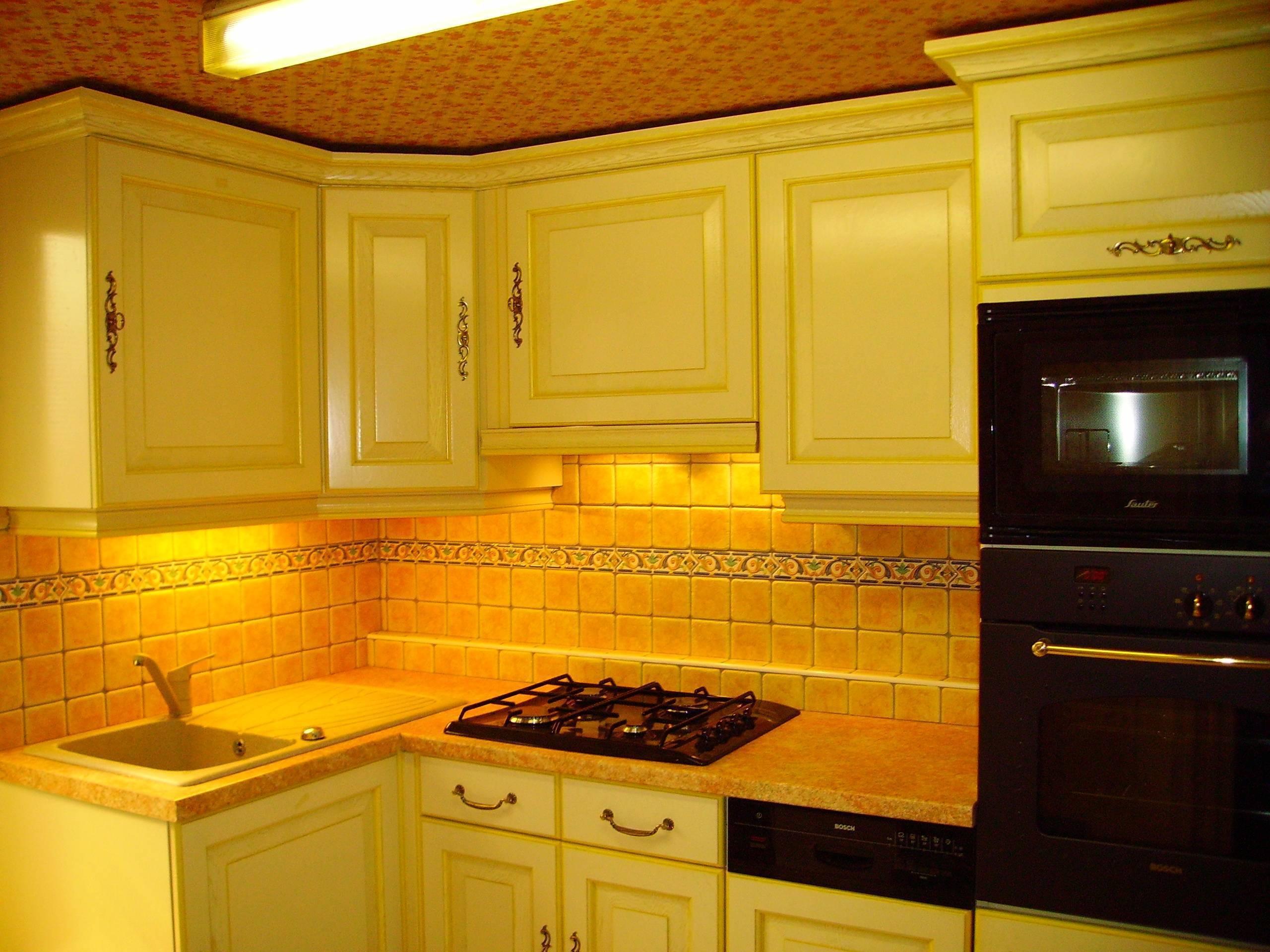 Salle De Bain Equipee ~ galerie photos salle de bains et cuisine quip es dcb